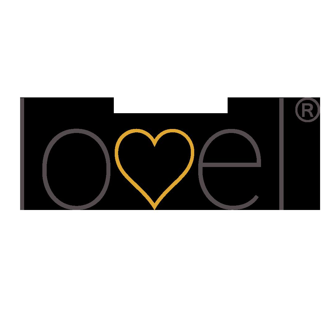 logo-r-transparentne-PNG.png
