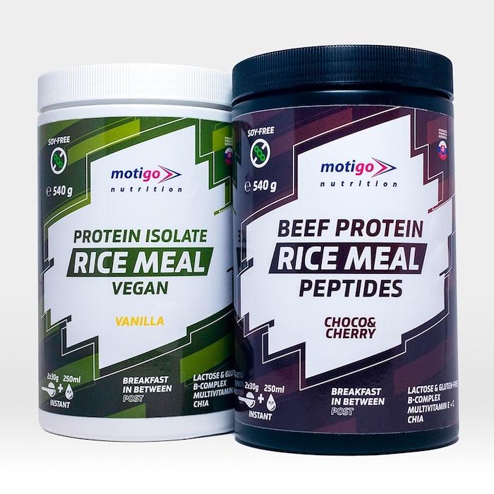 motigo-nutrition-rice-meal-vanilla-choco-cherry-2.jpg