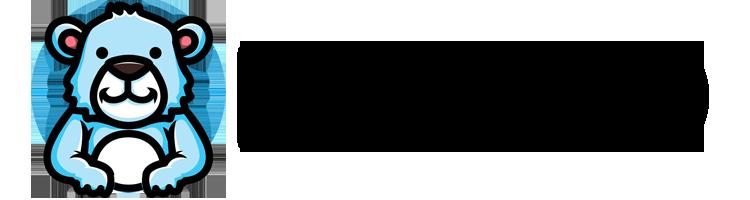 pajko.sk_logo_official.png