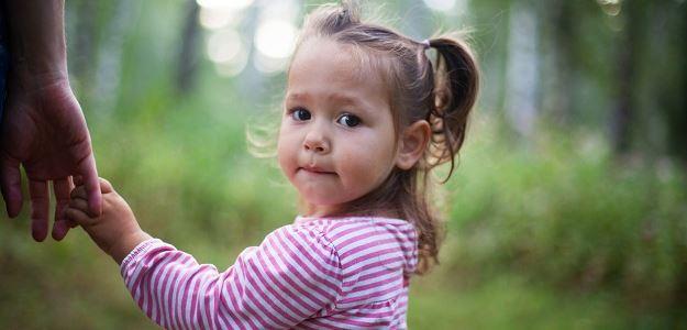 3 ODPORÚČANIA pre detský mozog