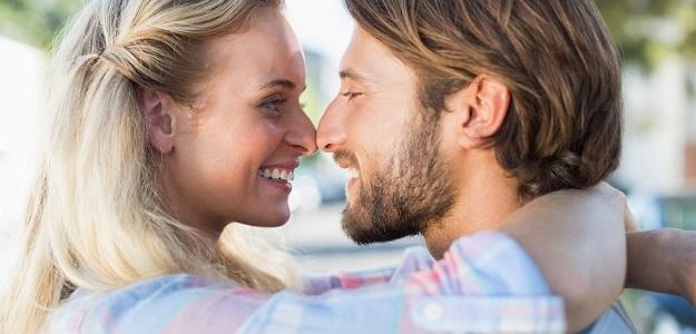 Ako si udržať partnerský vzťah a neodohnať dieťa?