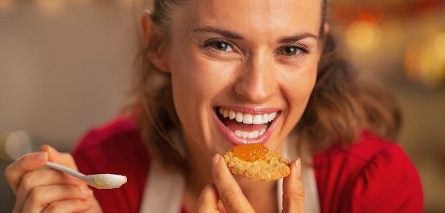 12 potravín, ktoré nám môžu brániť schudnúť