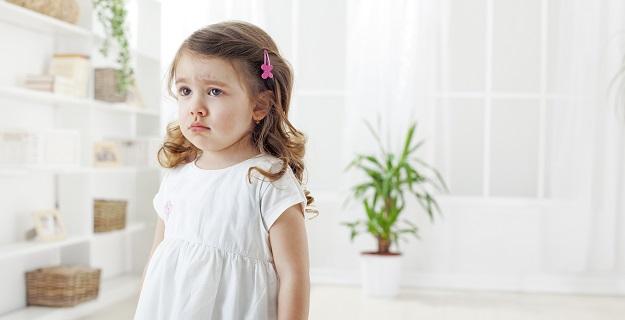 Pozor na nálepky, ktoré deťom prisúdite!