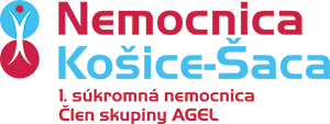 Nemocnica Košice-Šaca