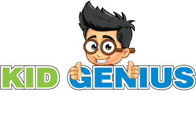 Nový partner KID GENIUS
