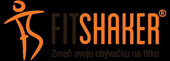 fitsheaker.png