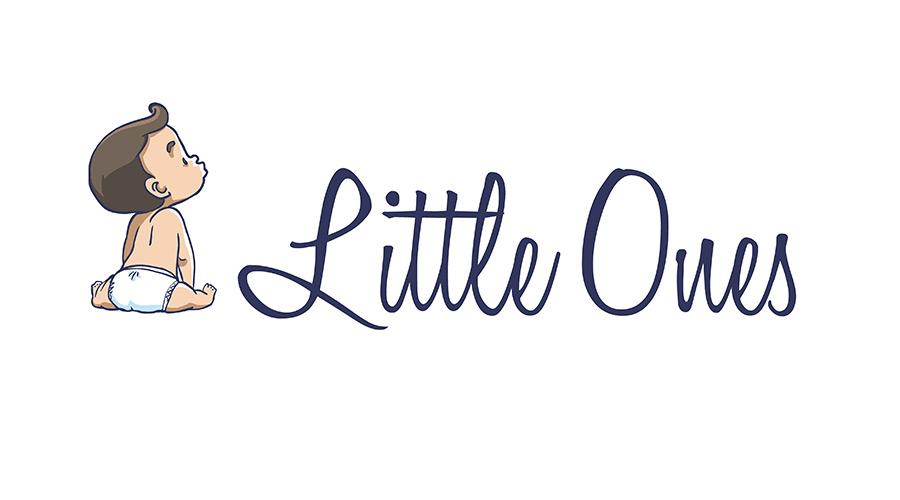 little-ones.jpg