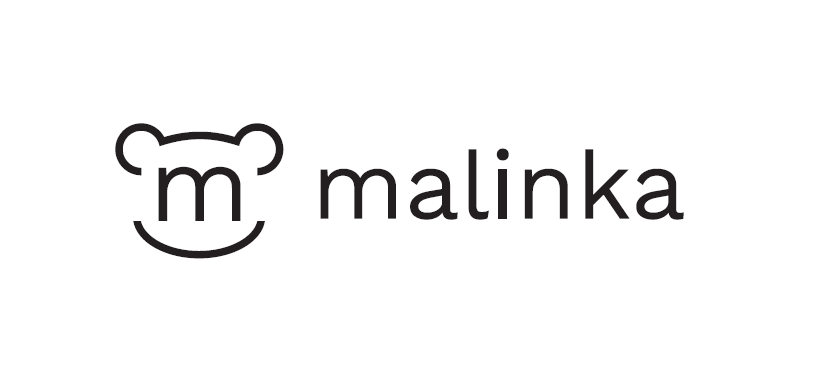 malinka_logo_jpg.PNG