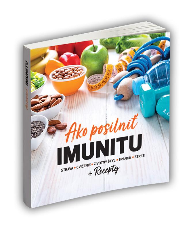 imunita-3D.jpg