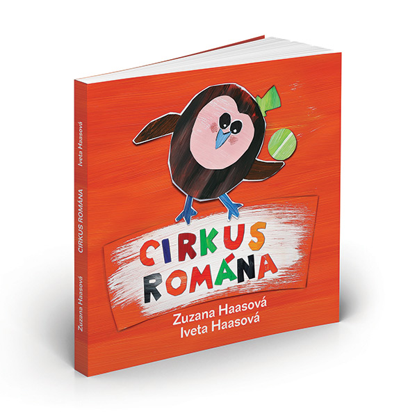 cirkus-romana-obalka.jpg
